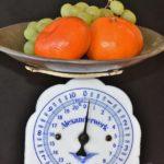 rakna kalorier