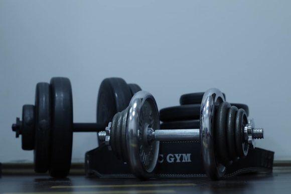 viktminskning-med-traning