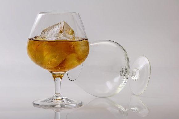 viktminskning-och-alkohol